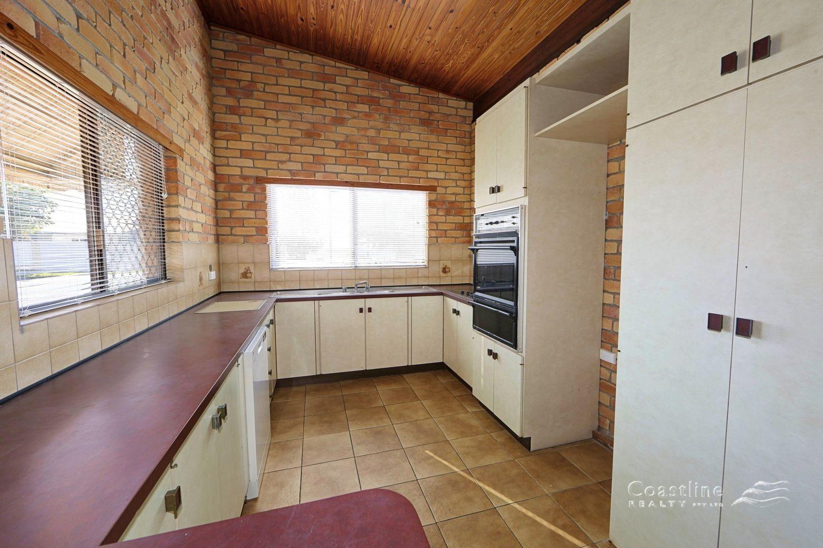 148 Woongarra Scenic Drive, Bargara QLD 4670, Image 2