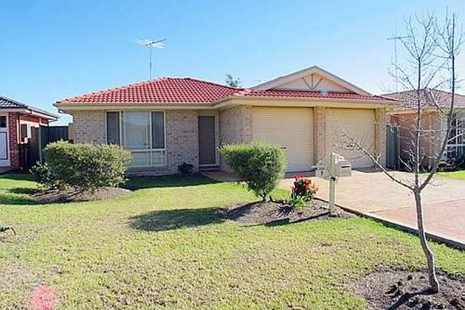 Picture of 9 Rigney Place, HARRINGTON PARK NSW 2567