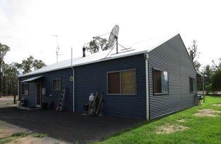 74 WINFIELD ROAD, Tara QLD 4421