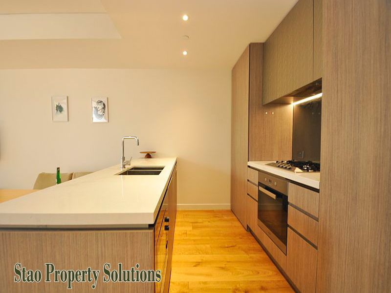 205/225 Pacific Hwy, North Sydney NSW 2060, Image 2
