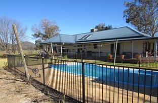 773 Back Kootingal Road, Tamworth NSW 2340