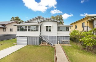 Picture of 173 Ballina Road, East Lismore NSW 2480