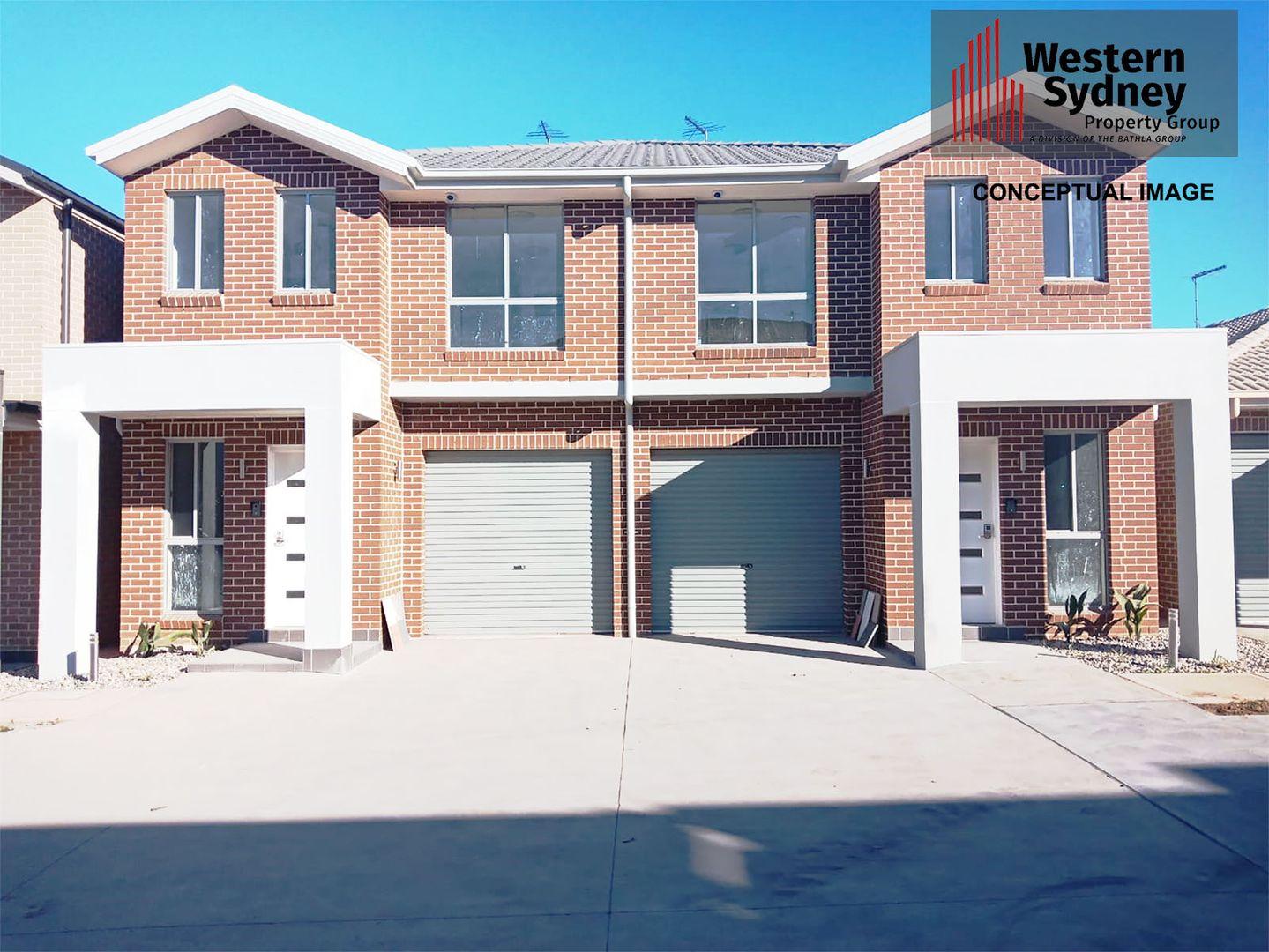 9 COTTAGE GLADE, Schofields NSW 2762, Image 0