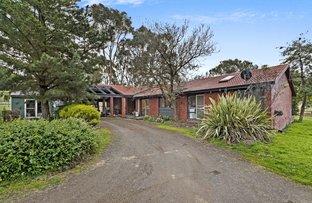 204 Panorama Drive, Gisborne VIC 3437