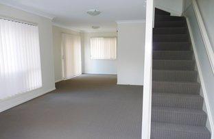 1/11 Barton Road, Hawthorne QLD 4171