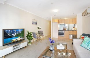 Picture of 210/2-4 Atchison Street, St Leonards NSW 2065