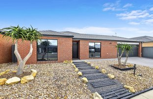 Picture of 42 Moorhen Drive, Lara VIC 3212
