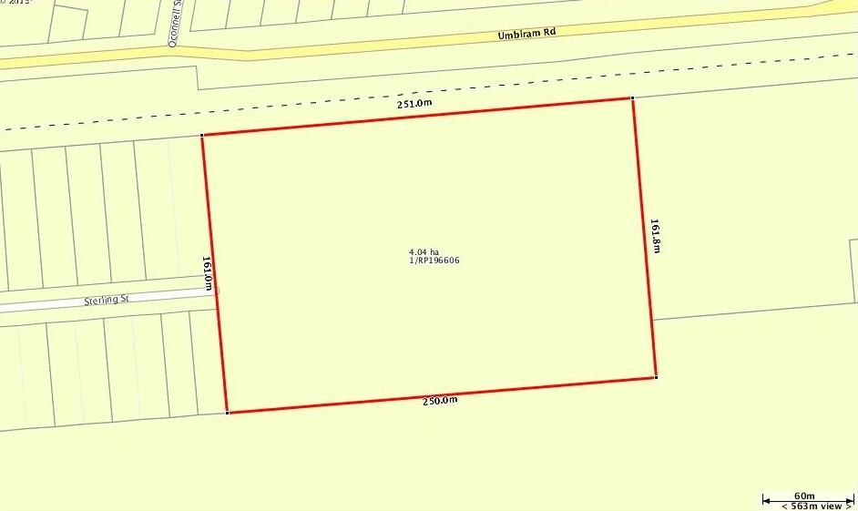 Lot 1 Millmerran Road, Southbrook QLD 4363, Image 2