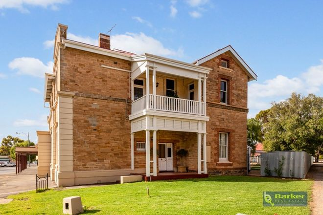 Picture of 7 Gray Street, FREELING SA 5372