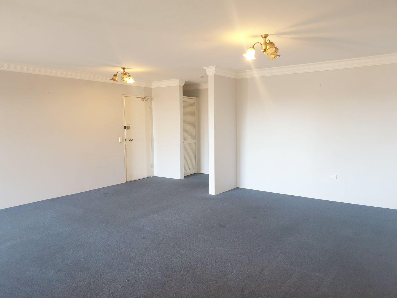 9/49-53 Carrington Ave, Hurstville NSW 2220, Image 1