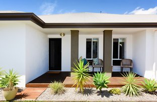 Picture of 20 Little Mountain Drive, Little Mountain QLD 4551