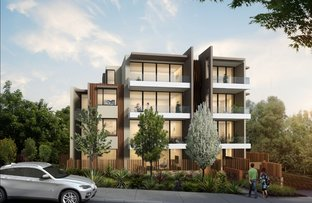 24~26 Dumaresq Street, Gordon NSW 2072