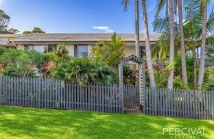 Picture of 9 Alkina Avenue, Port Macquarie NSW 2444