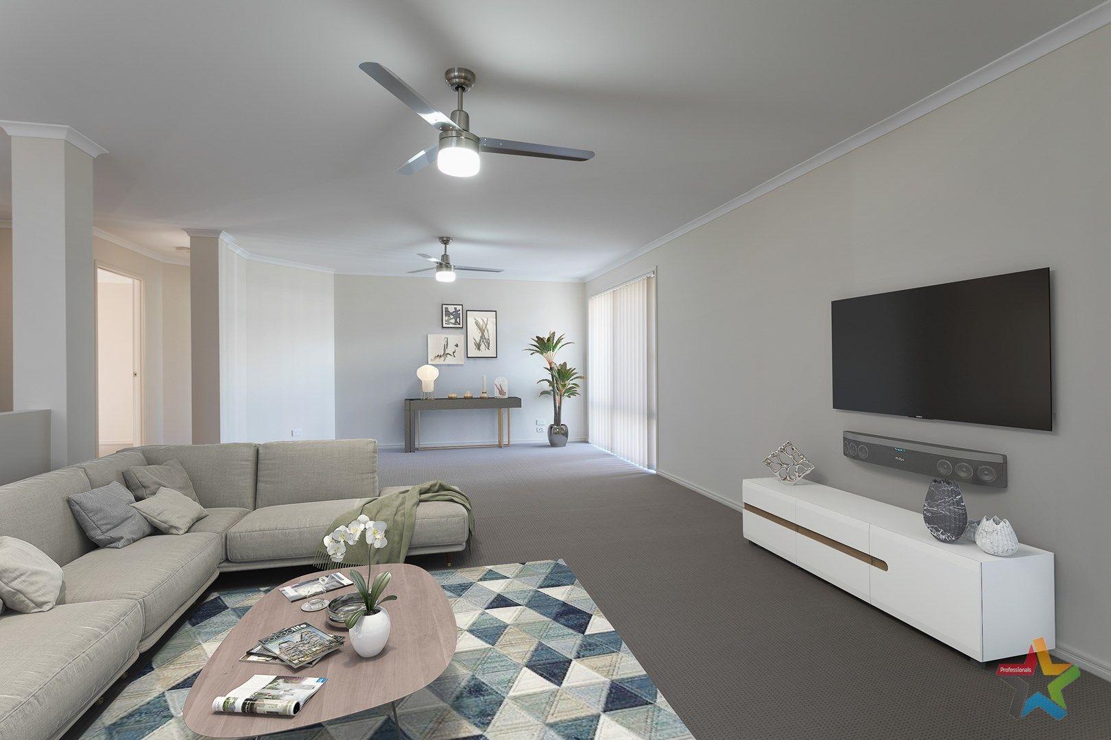 10 Balsam St, Redland Bay QLD 4165, Image 1