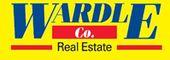 Logo for Wardle Co Real Estate