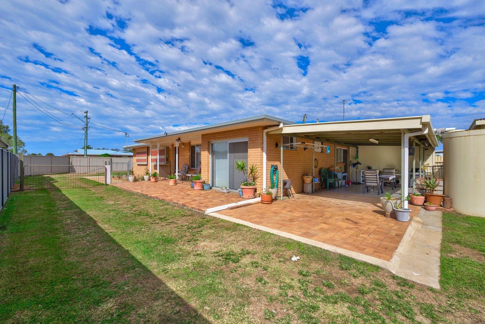 273 Fairymead Road, Bundaberg North QLD 4670, Image 0