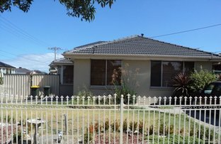 Picture of 1 Lancaster Street, Sunshine North VIC 3020