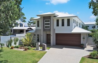 21a Beckwith Street, Ormiston QLD 4160