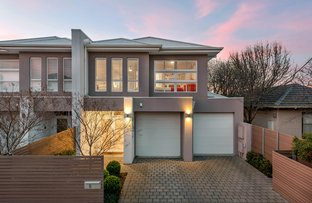 Picture of 5 Hobart Road, Henley Beach South SA 5022