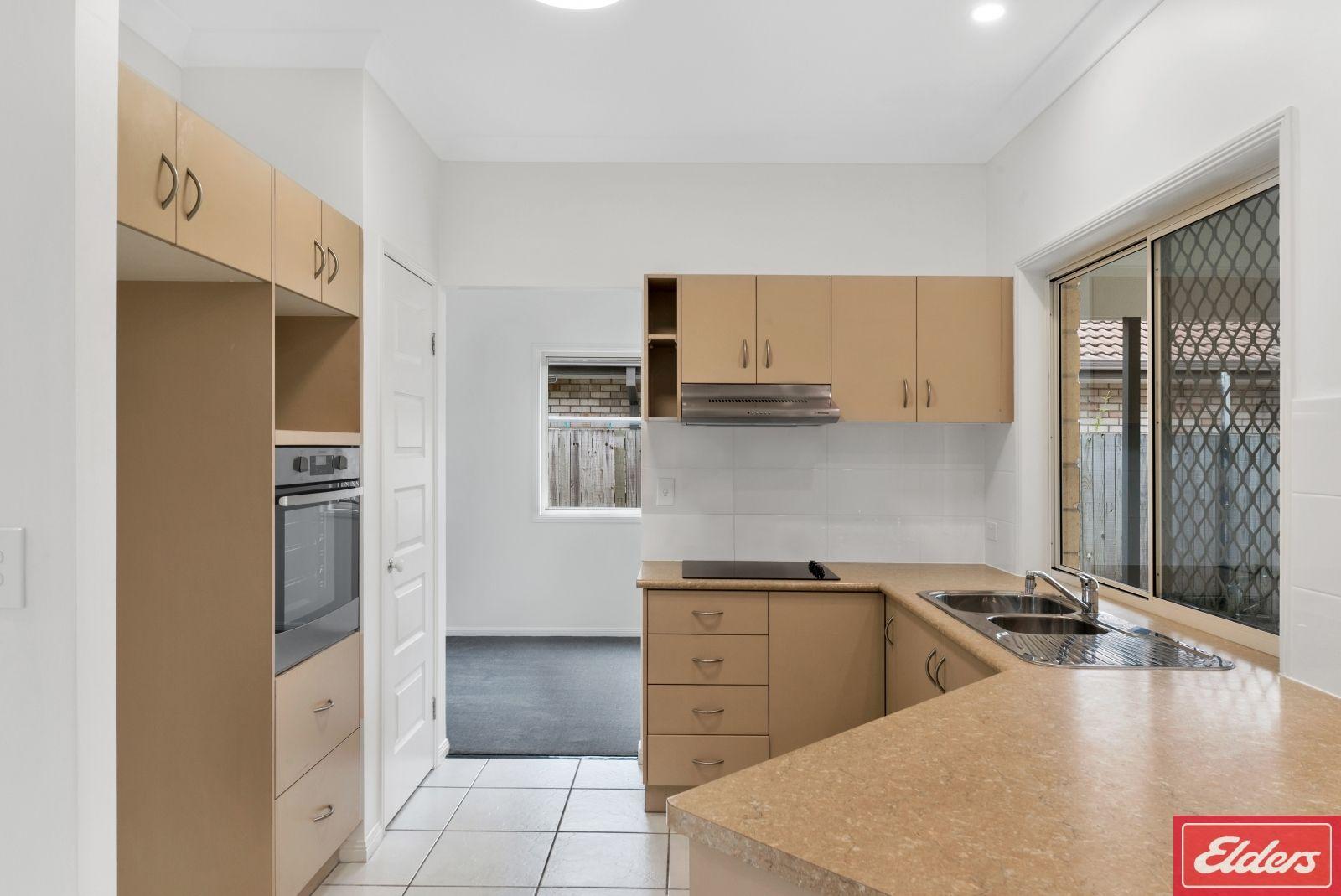 Morayfield QLD 4506, Image 0