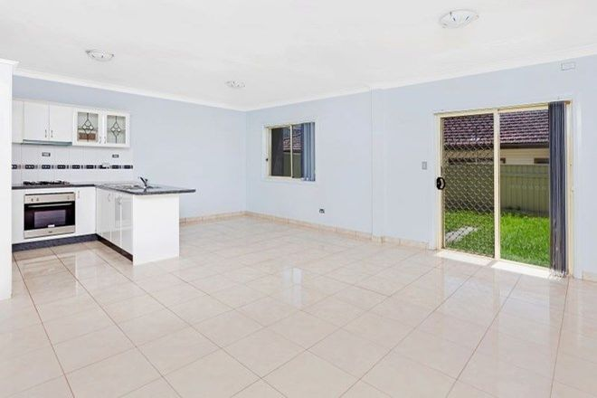 Picture of 2/10 Torrens Ave, THE ENTRANCE NSW 2261
