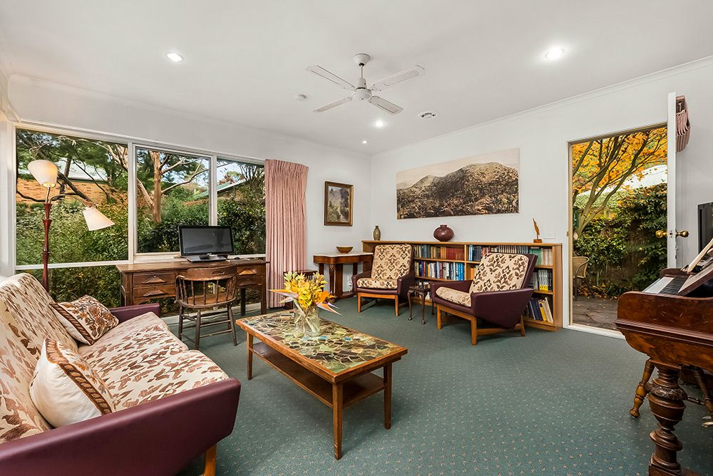 7/2 Everard Drive, Warrandyte VIC 3113, Image 1