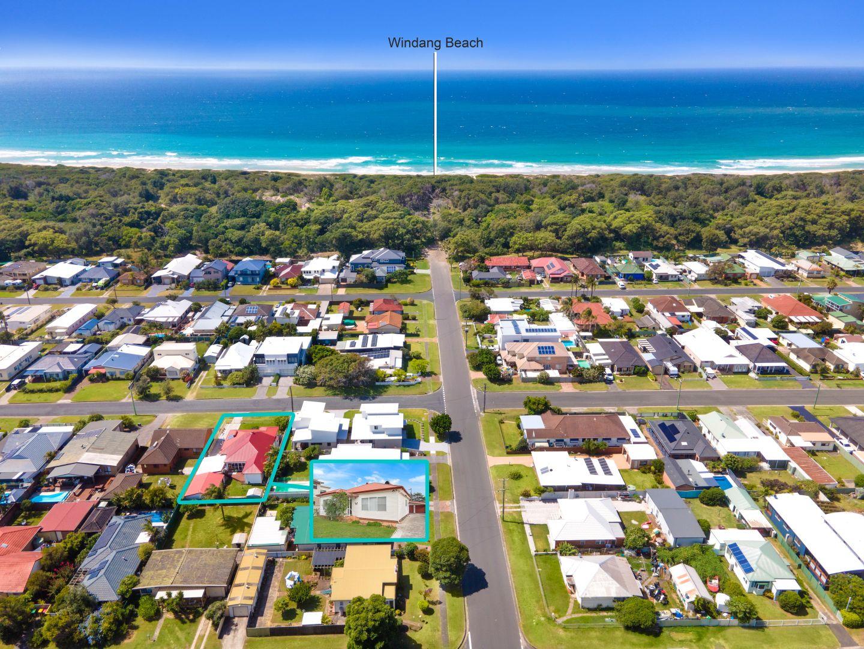 68 Waratah Street, Windang NSW 2528, Image 2