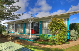 Picture of 118 Taylors Road, Norfolk Island NSW 2899