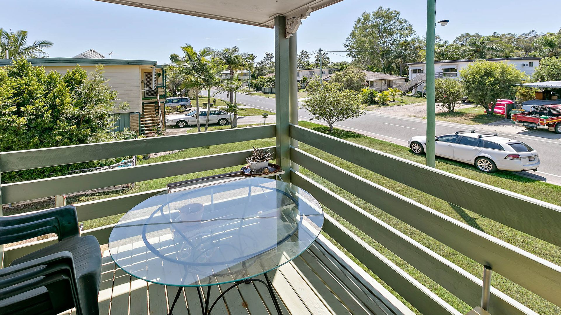 17 Bronzewing Crescent, Deception Bay QLD 4508, Image 2