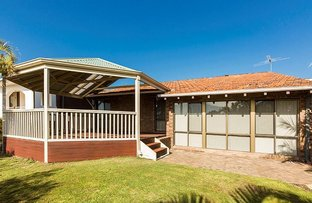 18 CORRIEDALE PLACE, Thornlie WA 6108