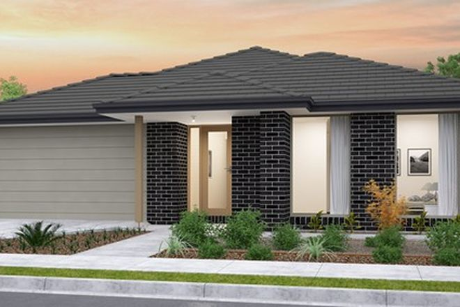 Picture of 5428 Inlet Drive, MOUNT DUNEED VIC 3217
