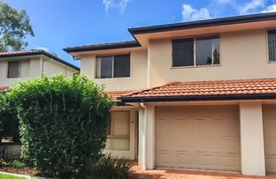 Picture of 40/391 Belmont Rd, Belmont QLD 4153