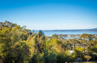 Picture of 6 CURRAWONG CLOSE, Mirador NSW 2548
