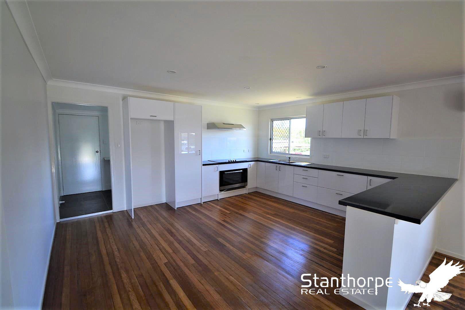 8 Noble  Street, Stanthorpe QLD 4380, Image 1