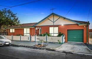 Picture of 10 Carron Street, Coburg VIC 3058