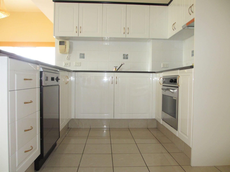 901/9 Murrajong Road, Springwood QLD 4127, Image 2