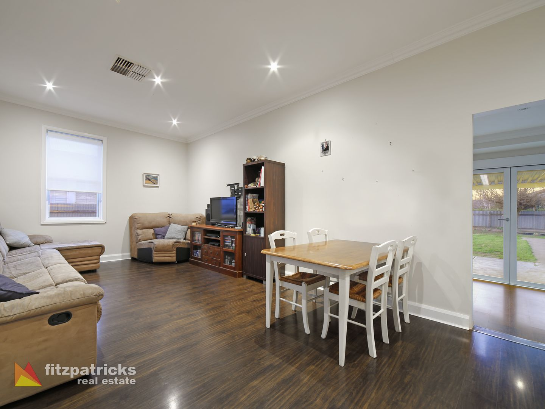 32 Albury Street, Wagga Wagga NSW 2650, Image 2