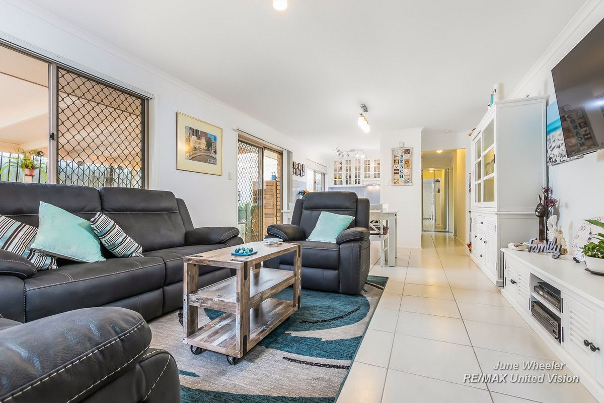 3/54 Orana Street, Carina QLD 4152, Image 2
