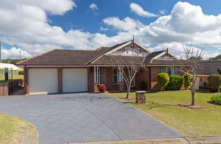 1 Starboard Close, Rathmines NSW 2283