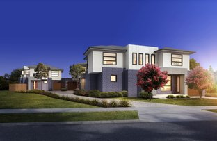 Picture of 1/258 Parer Road, Airport West VIC 3042