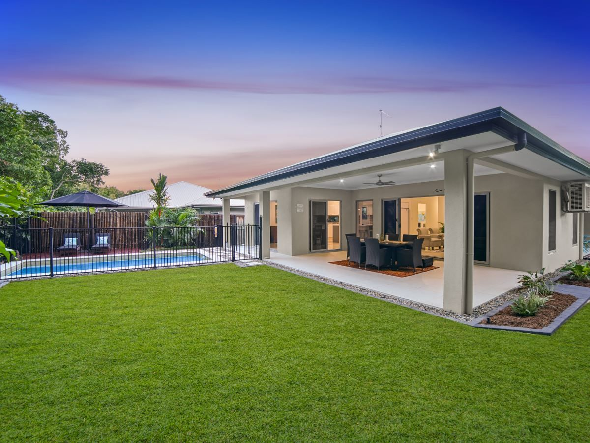 24 Muller Street, Palm Cove QLD 4879, Image 1