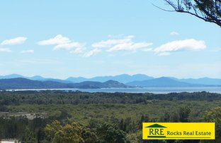 Picture of Lot 9 Salmon Circuit, South West Rocks NSW 2431
