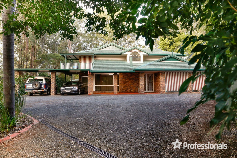 193-195 Brushwood Crescent, Cedar Grove QLD 4285, Image 2