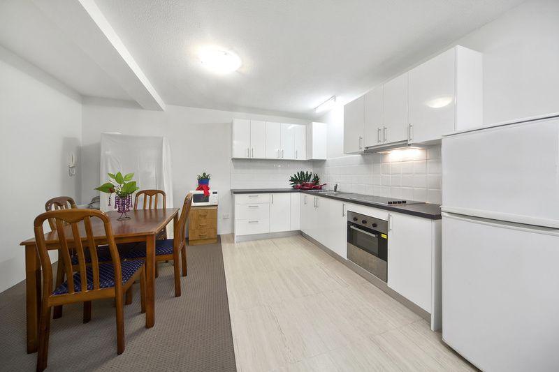 14/1-5 Glen Street, Marrickville NSW 2204, Image 0