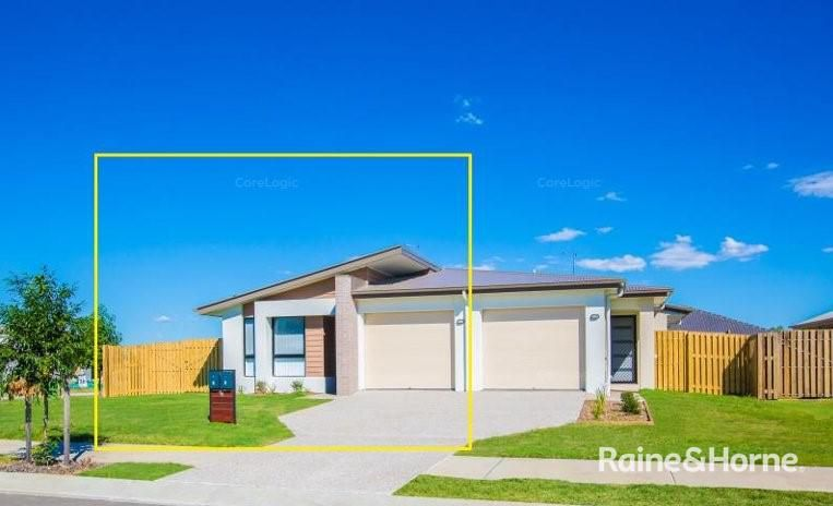 5 Swallowtail Street, Rosewood QLD 4340, Image 0