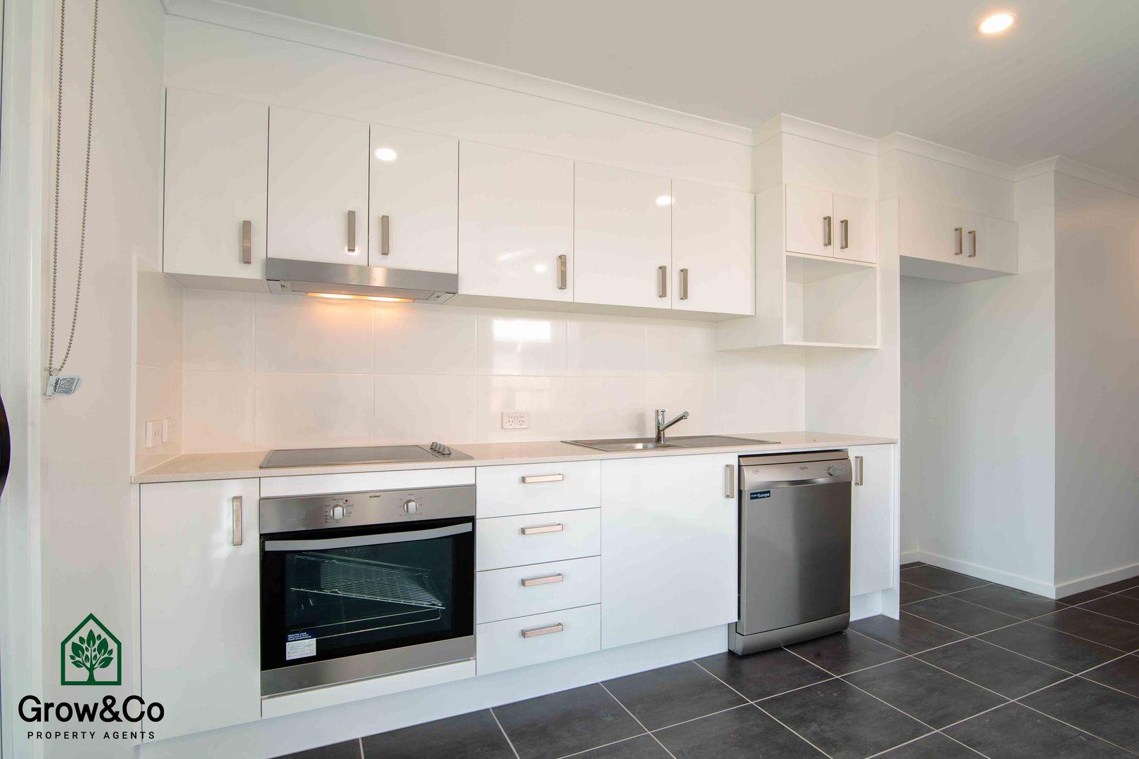 175B Graham Road, Morayfield QLD 4506, Image 1