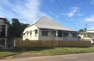 Picture of 26 Thorn Street, Ipswich QLD 4305