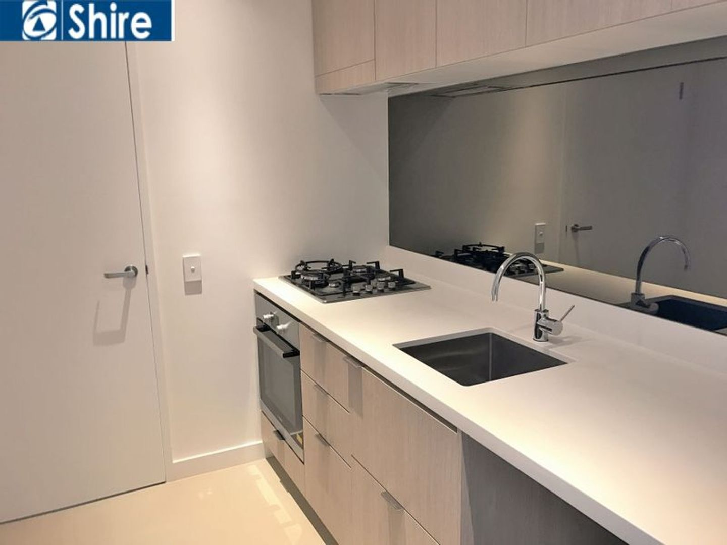 312A/461 2 Dune Walk, Captain Cook Drive, Woolooware NSW 2230, Image 1