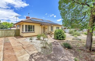 Picture of 206 Woodford Road, Elizabeth North SA 5113