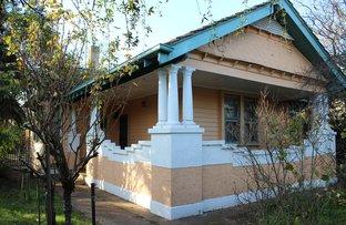 Picture of 51 Church Street, Benalla VIC 3672